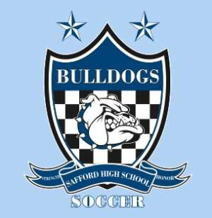 Image: Welcome to BULLDOG SOCCER - 2015-2016