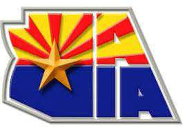 Image: Arizona Interscholastic Association