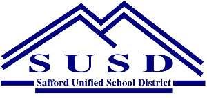 Safford Unified Sch. Dist. #1 v. Redding - Amicus (Merits)